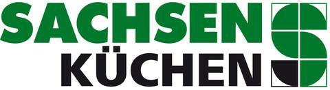 Votre Cuisine Sachsen Küchen avec CE Provence