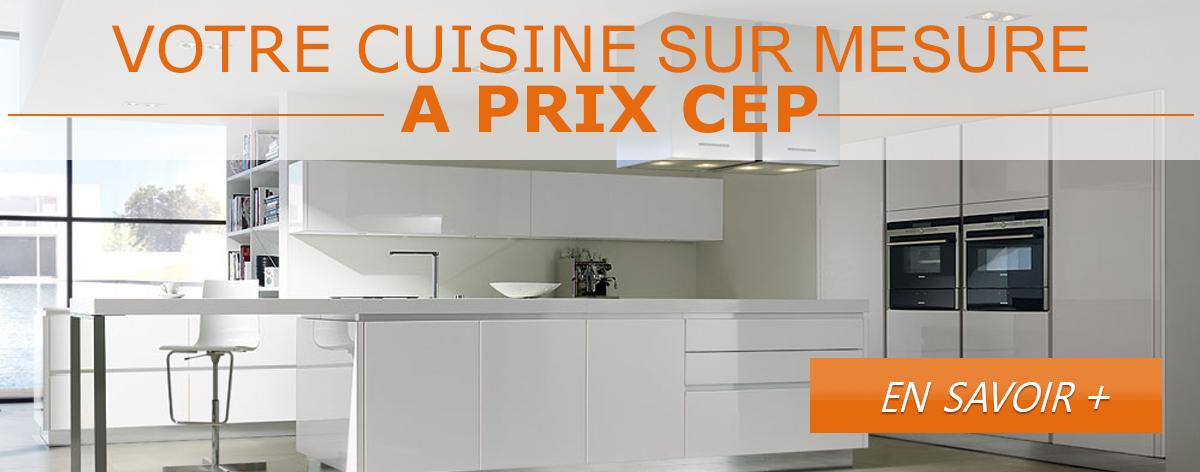 CEProvence: votre cuisiniste à Aubagne